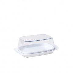 Maselniczka biała
