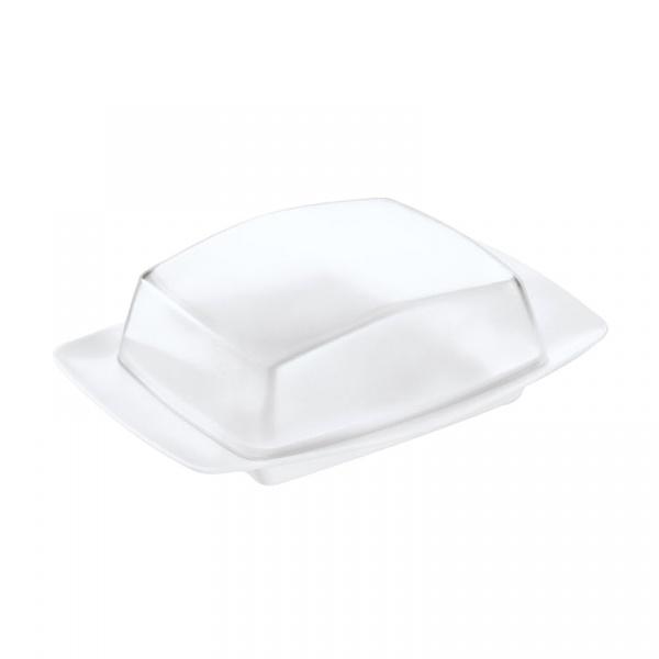 Maselniczka biała Rio Koziol KZ-3619535