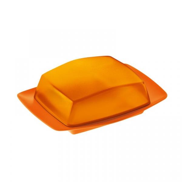 Maselniczka Koziol Rio pomarańczowa KZ-3619102