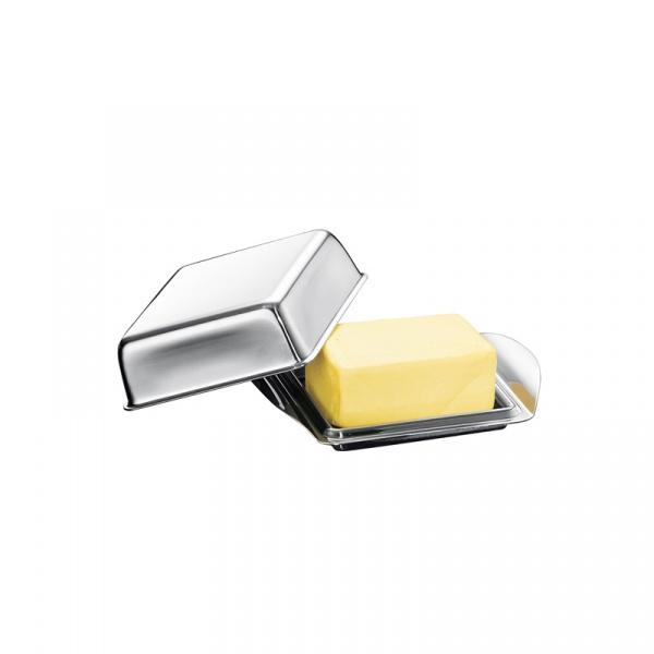 Maselniczka stalowa Kuchenprofi KU-0912032800