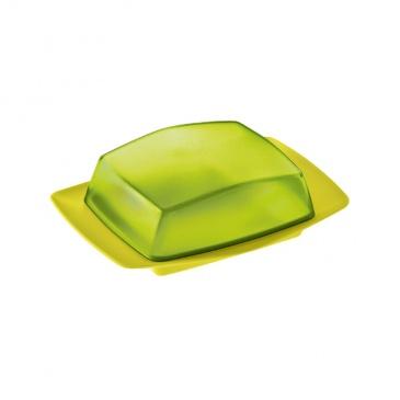 Maselniczka zielona Rio