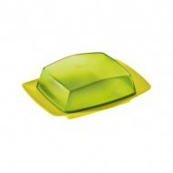 Maselniczka zielona Rio Koziol