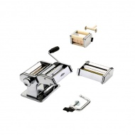 Maszynka do makaronu Gefu Pasta Perfetta De Luxe