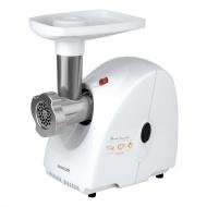 Maszynka do mielenia mięsa Sencor SMG 4381 biała