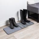 Mata do butów Umbra Dry