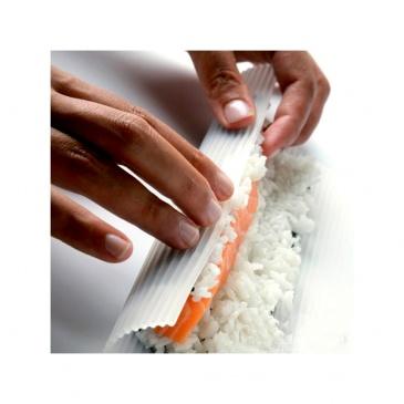 Mata do sushi Lekue Makisu