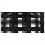 Mata gumowa, wycieraczka, 16 mm, 100 x 150 cm
