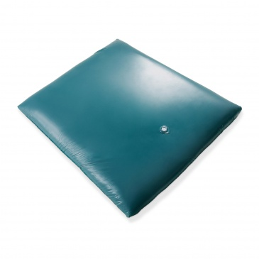 Materac Do łóżka Wodnego Sofia 160x200x20cm Bez Tłumienia