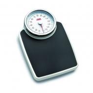 Mechaniczna waga łazienkowa 32,5x48 cm ADE wielobarwna