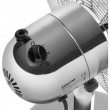 Metalowy wentylator biurkowy Sencor SFE 4040SL SFE 4040SL