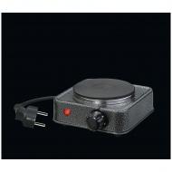 mini-kuchenka elektryczna, śred. 10,5 cm