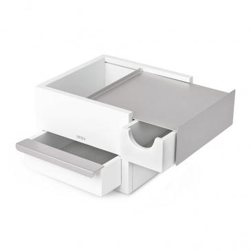 mini szkatułka Umbra 028295312622