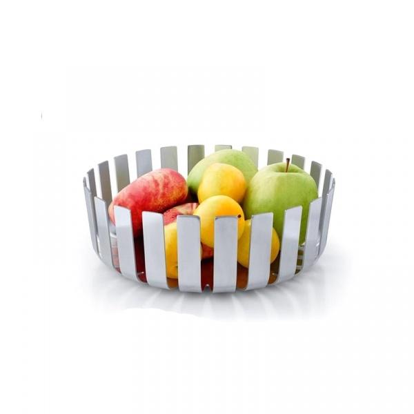 Misa na owoce 24 cm Blomus Gusto matowa 63641