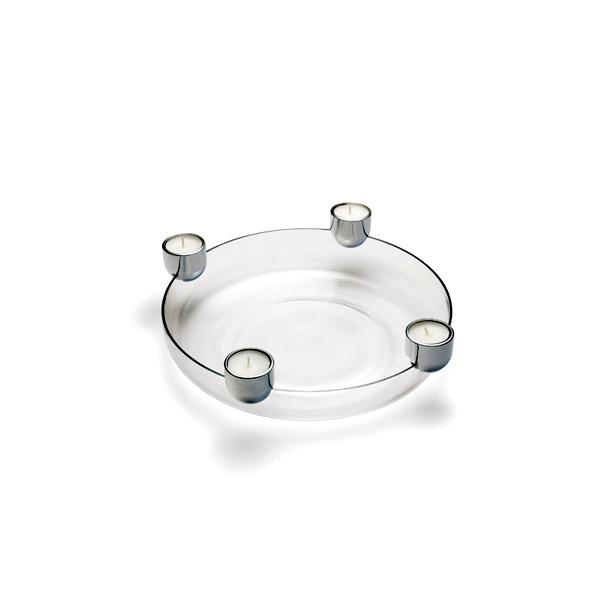 Misa - świecznik na tealight Philippi P123076