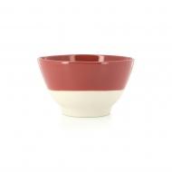 Miseczka 550 ml Amaranth red - Color Lab
