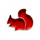 Miseczka wiewiórka Sagaform Animal