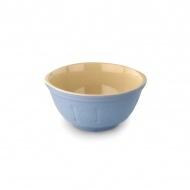 Miska ceramiczna 2,8 l Tala Retro
