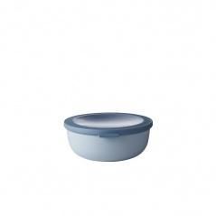 Miska Cirqula 1250ml Nordic Blue 106212015700