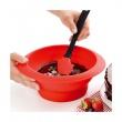 Miska do rozpuszczania czekolady Lekue 0200100R14U051
