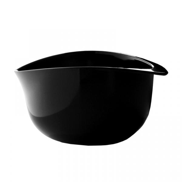 Miska kuchenna Menu New Norm 4200549