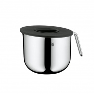 Miska kuchenna z rączką i pokrywką 2,5 l WMF Function
