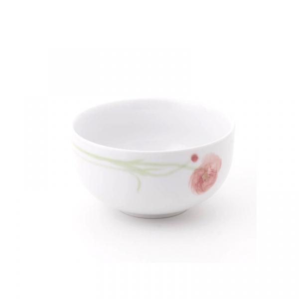 Miska na sałatkę 13 cm Kahla Aronda Fresh Poppy KH-372900A74270A