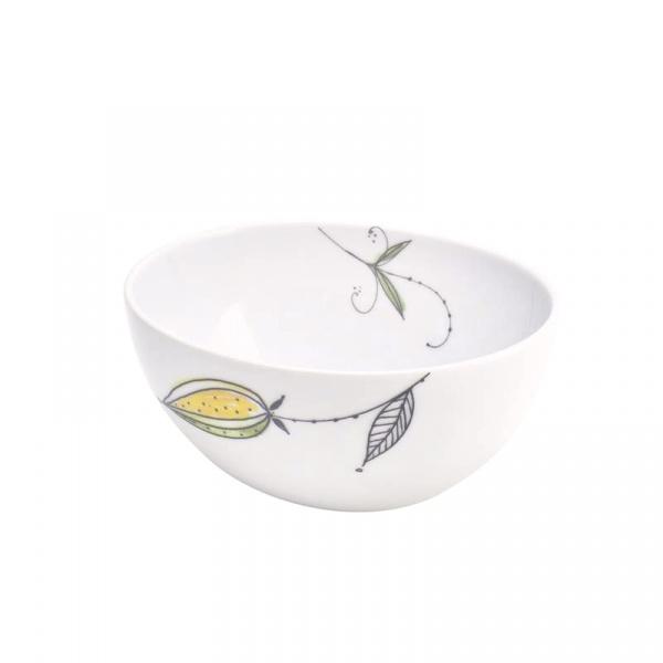 Miska na zupę 0,45 l Kahla Five Senses Wonderla KH-392951A76540C
