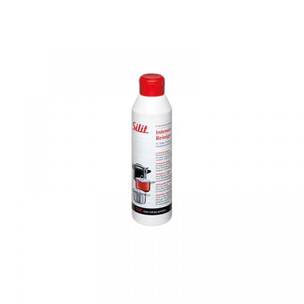 Mleczko do czyszczenia naczyń 250 ml Silit 21.6317.3489