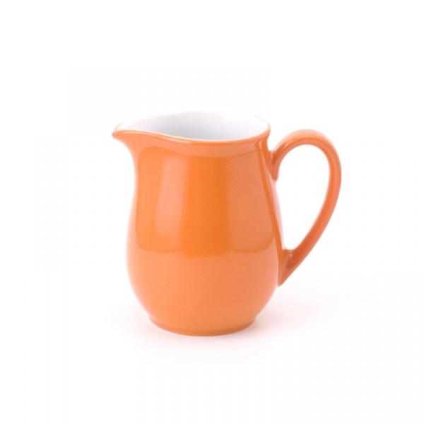 Mlecznik 0,25 l Kahla Pronto Colore pomarańczowy KH-571003A72556C