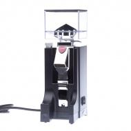 Młynek automatyczny 11x17x32 cm Eureka Mignon czarny