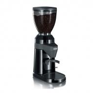 Młynek do kawy CM 802 Graef czarny