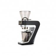 Młynek do kawy Sette 270 40x13x24cm Baratza wielobarwny