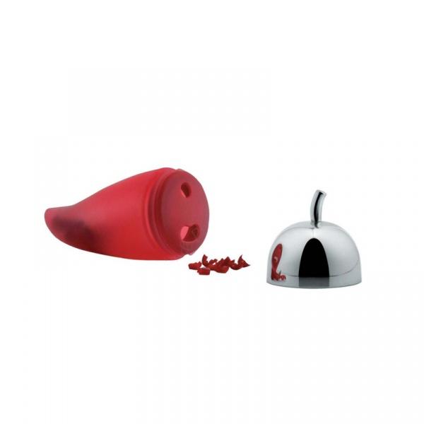 Młynek do papryczek chilli Alessi Piccanto AL-JHT02