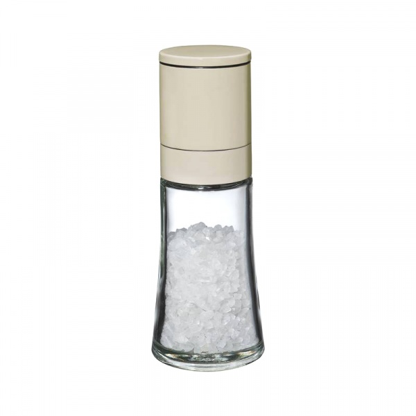 Młynek do soli 13 cm Cilio Bari CI-613186