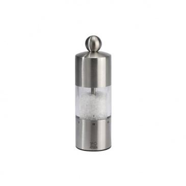 Młynek do soli 15 cm Peugeot Commercy