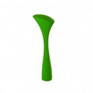 Mudler zielony