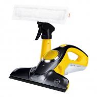 Myjka okienna Sencor SCW 3001YL czarno-żółta