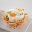 Naczynie do gotowania jajek 3402500SURU008
