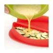 Naczynie do omletu Lekue Native 3402700R10U008