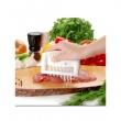 Nakłuwacz do mięsa Status S-0923