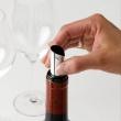 Nalewak do wina CI-117011