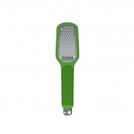 Narzędzie do cytrusów Microplane Specialty zielone