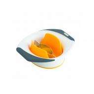 Narzędzie do obierania mango Zyliss biała
