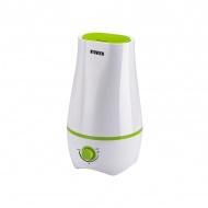 Nawilżacz ultradźwiękowy Noveen UH102