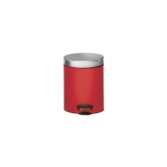 NEW LINE 5LTR RED