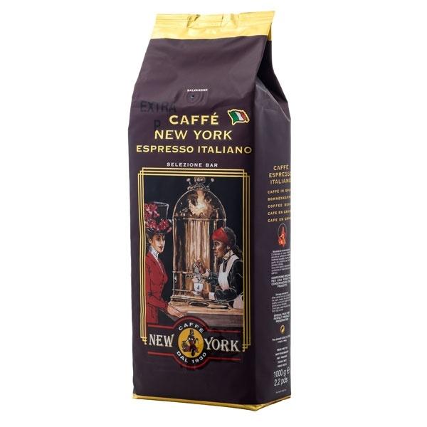 New York Extra P CD-Trader21