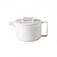 Nordic dzbanek do herbaty z pokrywką 400 ml