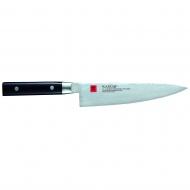 Nóż Chef - szefa kuchni 20 cm