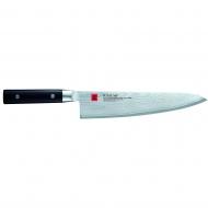 Nóż Chef - szefa kuchni 24 cm