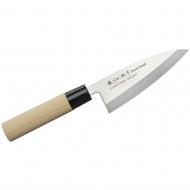 Nóż Deba 12cm Satake S/D
